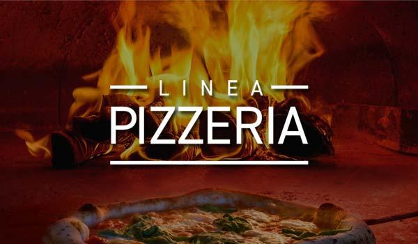 Linea Pizzeria